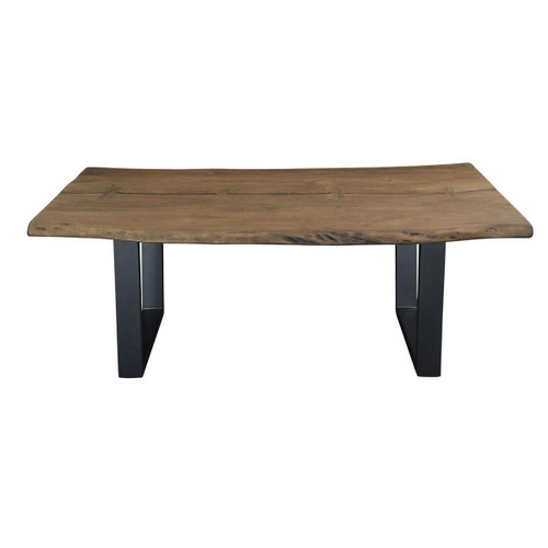 """30"""" Coast to Coast Accents Dining Table 11 - 1"""