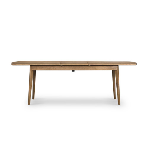 """30"""" Four Hands Boyd Extension Dining Table - 1"""