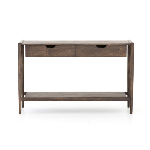 "30"" Four Hands Valeria Console Table - 1"