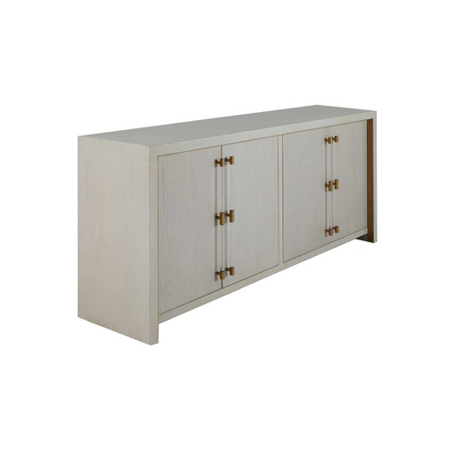 Gabby Home Winford Cabinet - 1