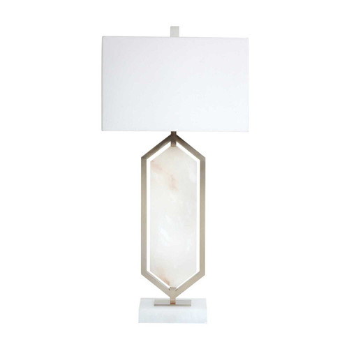 Gabby Home Braden Table Lamp - 1