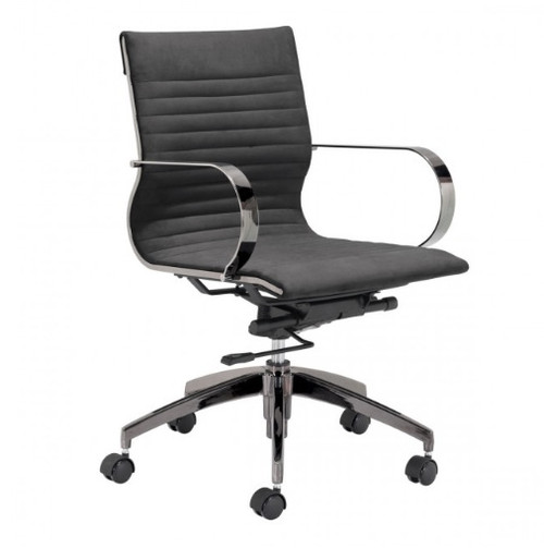 Kano Office Chair