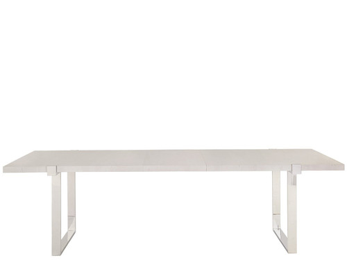 """87"""" Universal Furniture Paradox Dining Table - 1"""