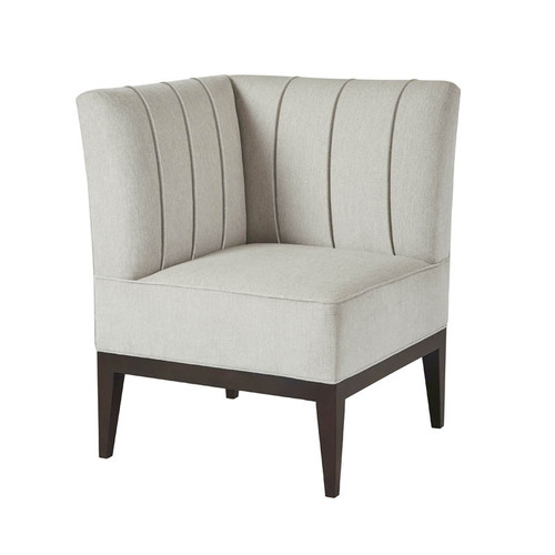 Frost (Corner) Upholstered Chair