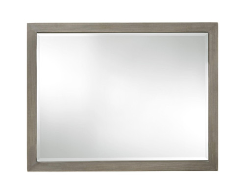 "40"" Universal Furniture Scrimmage Mirror - 1"