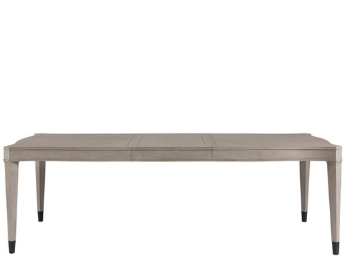 """72"""" Universal Furniture Midtown Dining Table - 1"""