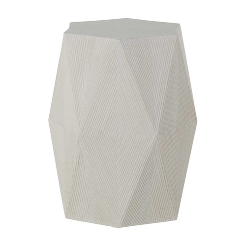 Gabby Home Albany Side Table - 1