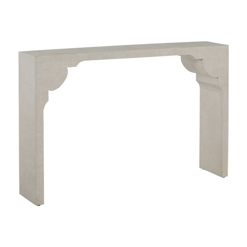 Gabby Home Dorry Console Table - 1