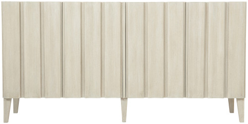 "Bernhardt 68"" East Hampton Entertainment Console - 1"