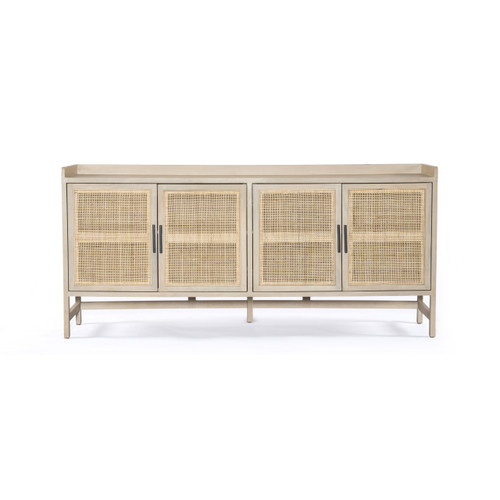 "33"" Four Hands Caprice Sideboard Cabinet - 1"