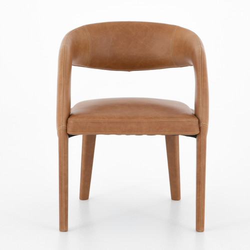 "31"" Four Hands Hawkins Dining Chair 1 - 1"