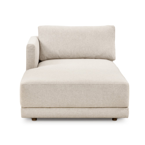 2-Piece Four Hands Braxton Sectional - 1