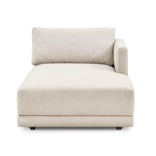 2-Piece Four Hands Braxton Sectional 1 - 1
