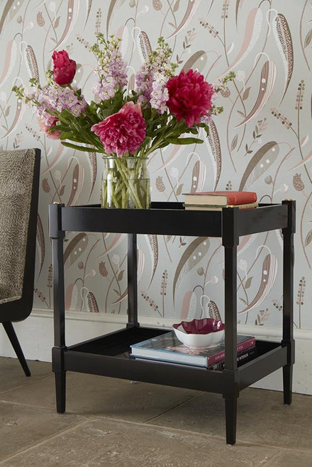 Oomph Home - Nina Campbell Why Not Table