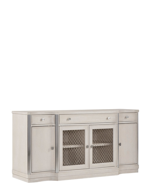 "ART Furniture La Scala - 72"" China BASE -1"