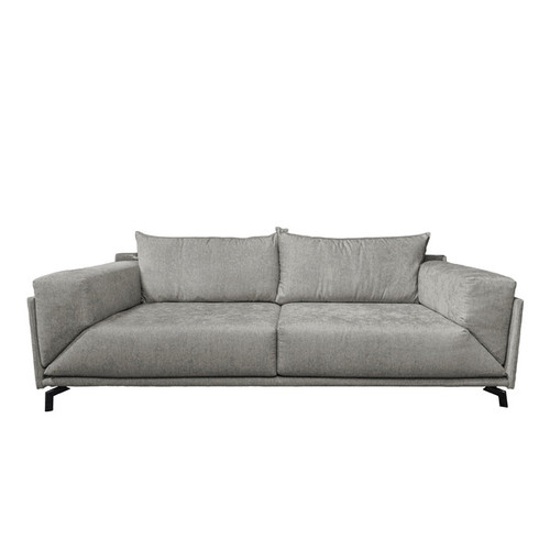 Verona Couch With Brema Fabric -3