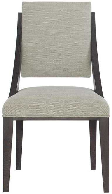 "Bernhardt 38"" Decorage Side Chair -1"