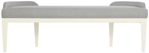 "Bernhardt 58"" Calista Bench -1"