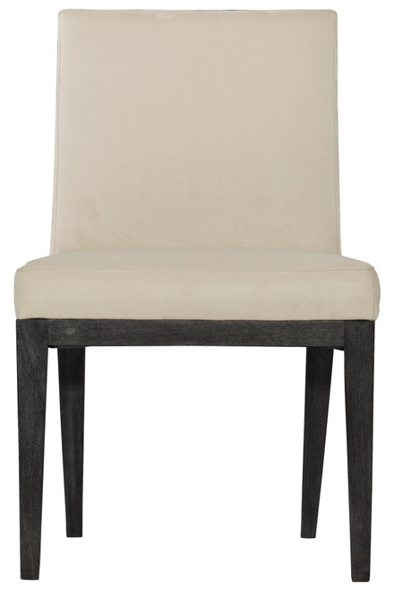 "Bernhardt 34"" Bernhardt Interiors Casegoods Staley Side Chair -1"