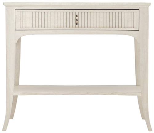 "Bernhardt 35"" Allure Night Stand -1"