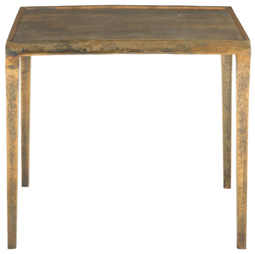 "Bernhardt 26"" Freestanding Occasional Benson End Table -1"
