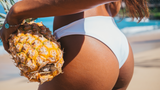 How to Care for Swimwear Fabric