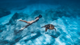 What is Sustainable Swimwear?  Learn the Facts!