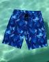 Men's Swim | Paradise (long)
