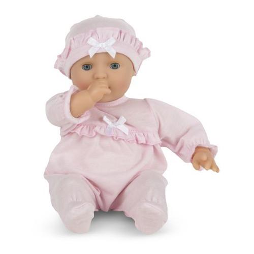 """Mine to Love- Jenna 12"""" Baby Doll"""