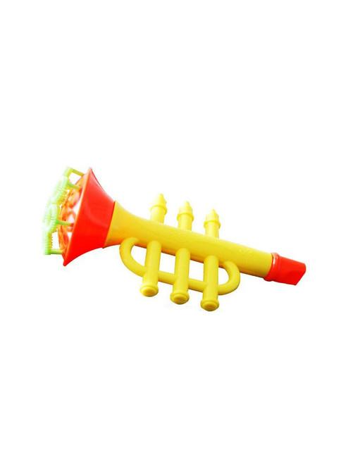 Bubble Trumpet