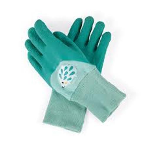 Janod Gardening Gloves