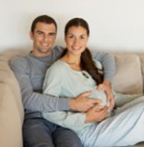 The Bradley Method Childbirth Classes