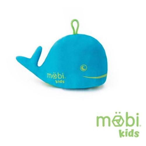 Mobi Kids