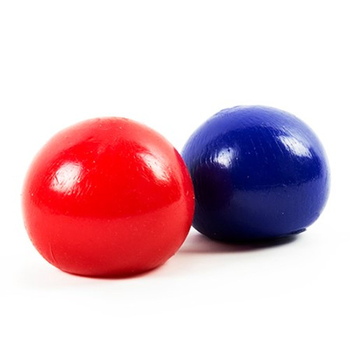 Odd Ballz - Color Morph Gel Ball