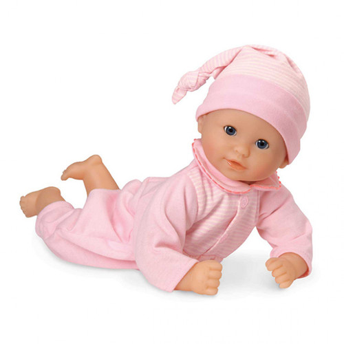 Corolle Doll - Bebe Calin Charming Pastel