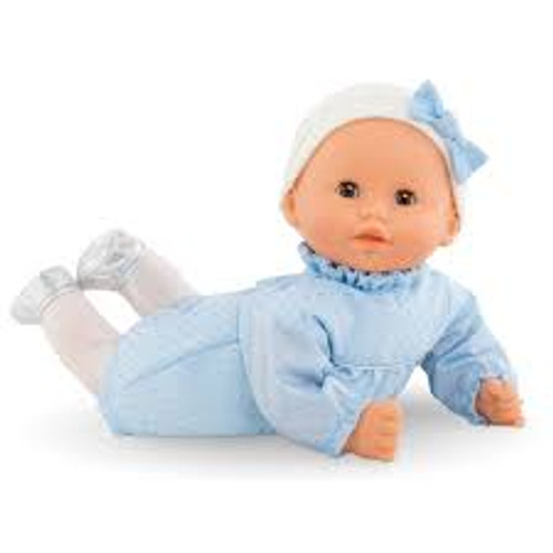 Corolle Winter 2020 Baby Doll