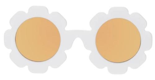 Babiators Flower Shape Sunglasses