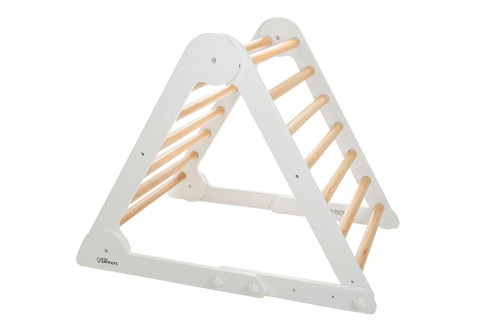 Pikler Climbing Triangle