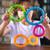 Tinker Rings Magnetic Fun