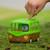 Timber Tots Adventure Bus