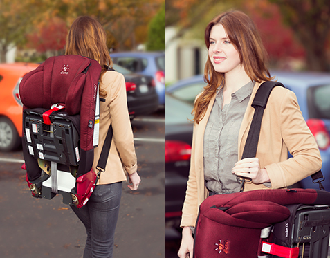 website-carrystraps-lifestyle.jpg