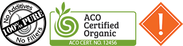 100-pure-aco-dg-new.png