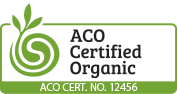 aco-logo-new.png