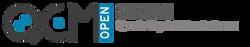 openQCM Store