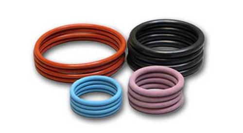 Viton® (KFM) O-Rings