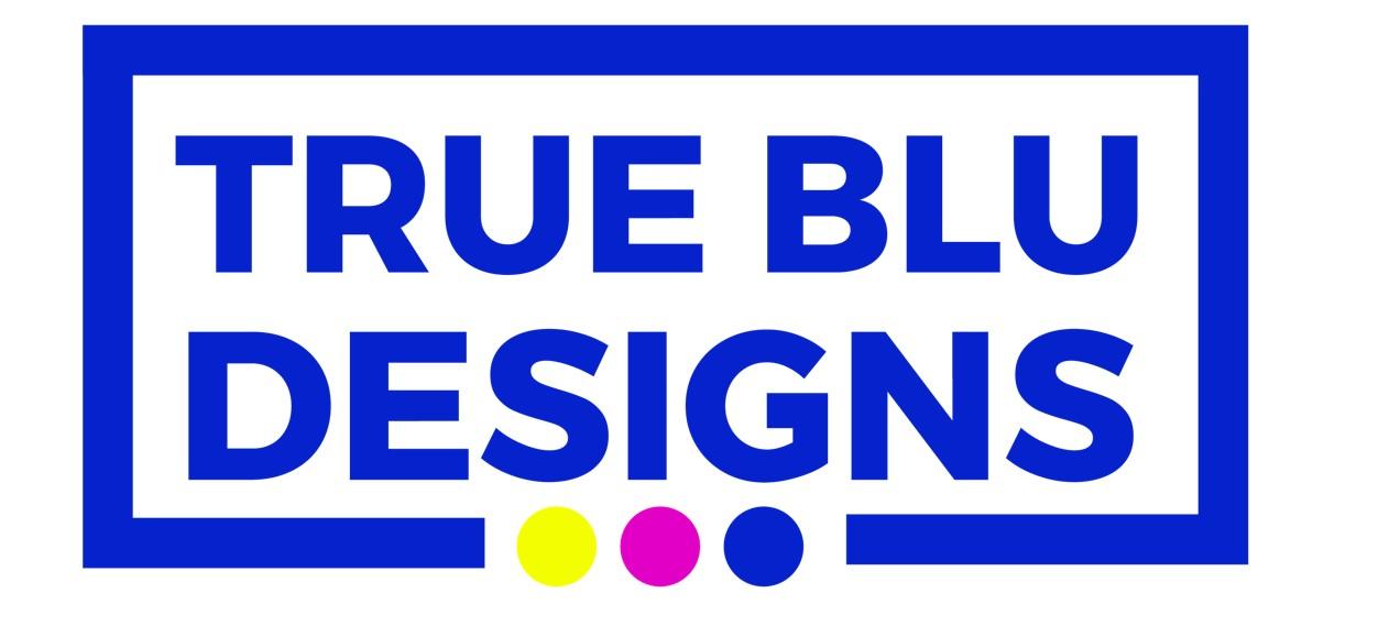 True Blu Designs, LLC.
