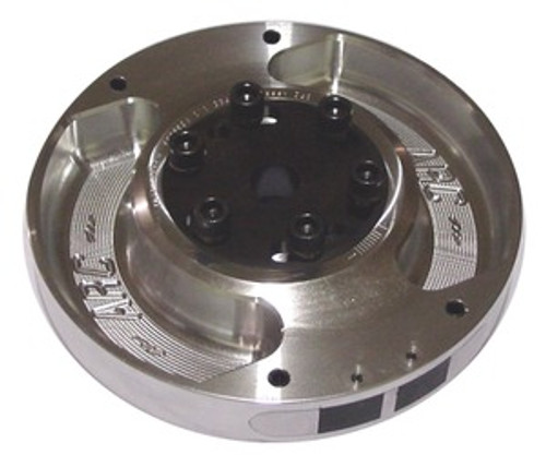 ARC Billet Flywheel For PVL Ignition