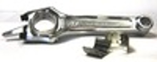 "6365 ARC Billet Connecting Rod,  4.625"" Stroker"