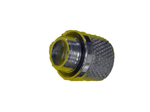 Float Bowl  Plug