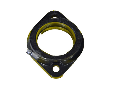 Rubber Flange  for 42mm Carburetor